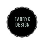 fabryk300